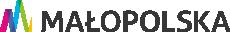 logotyp Malopolski